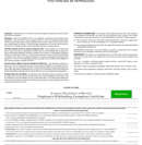 Individual Tax Template - Free Template Download,Customize and Print
