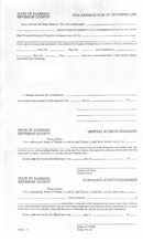 Loan Template - Free Template Download,Customize and Print