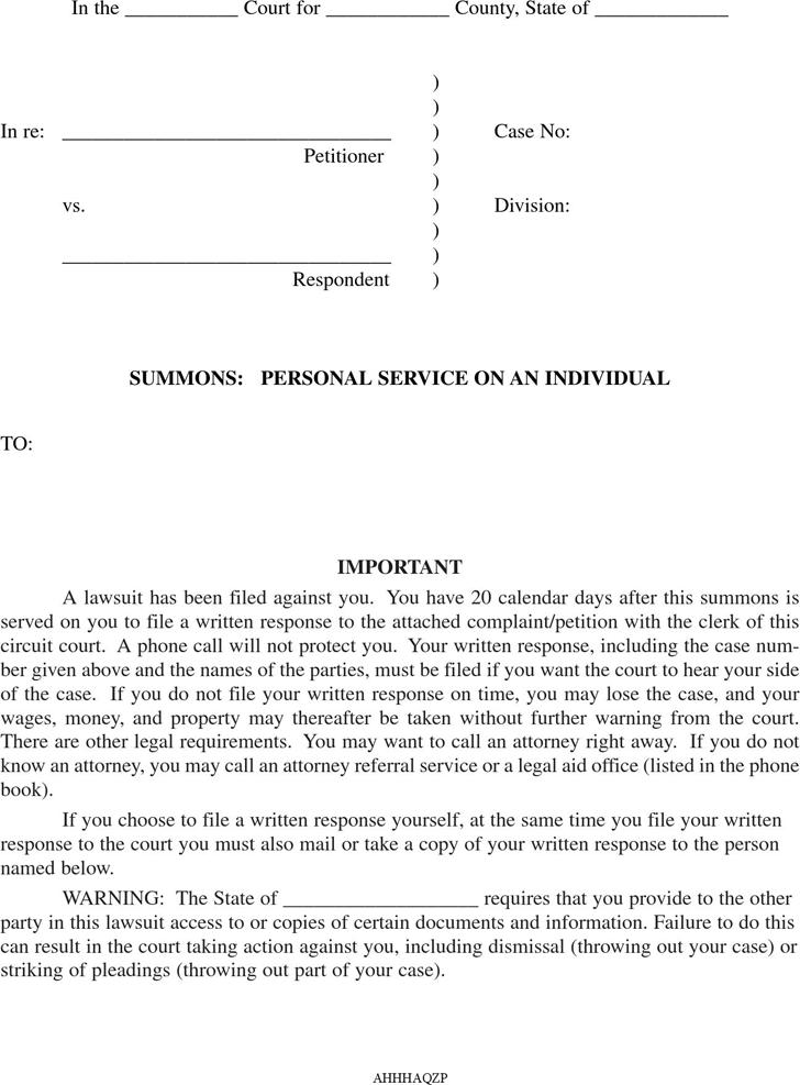 arkansas complaint for divorce form - Heart.impulsar.co