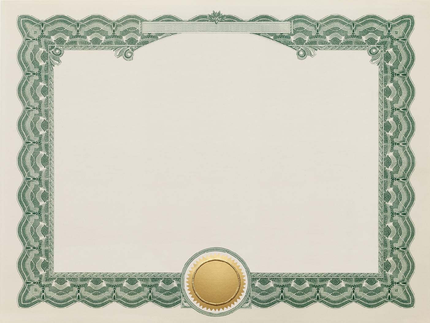 congratulation templates word