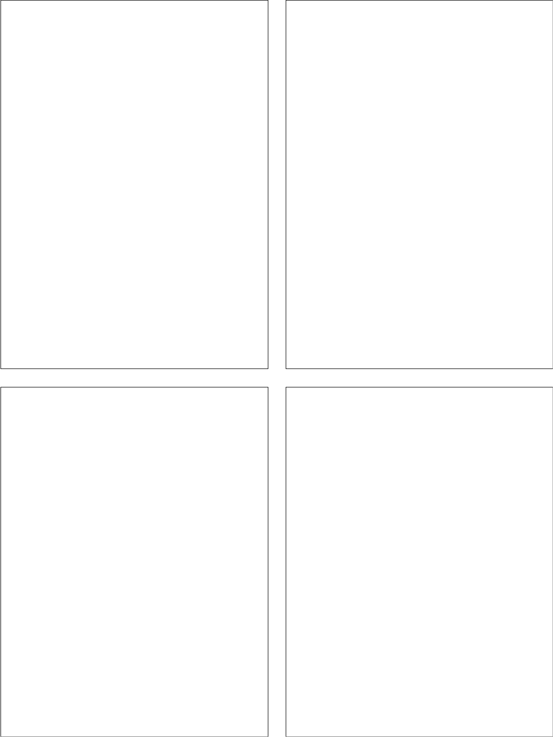 Free Classic Comic Strip Templates Blank Comic 4 Panels Pdf