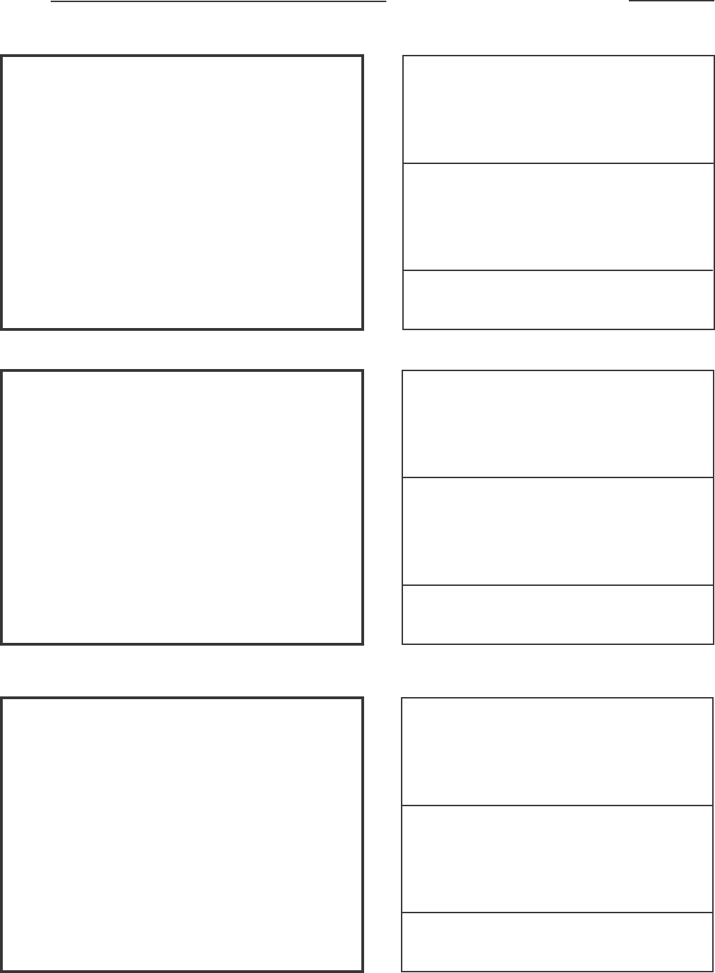 Free vertical storyboard template pdf 1046kb 1 pages vertical storyboard template maxwellsz