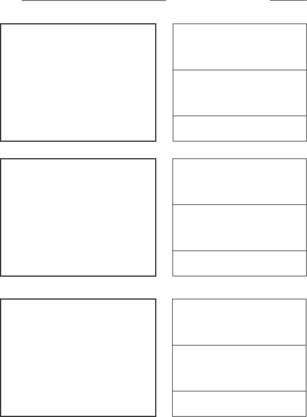 free vertical storyboard template