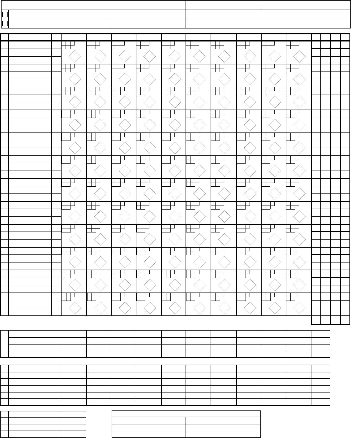 scorecard baseball