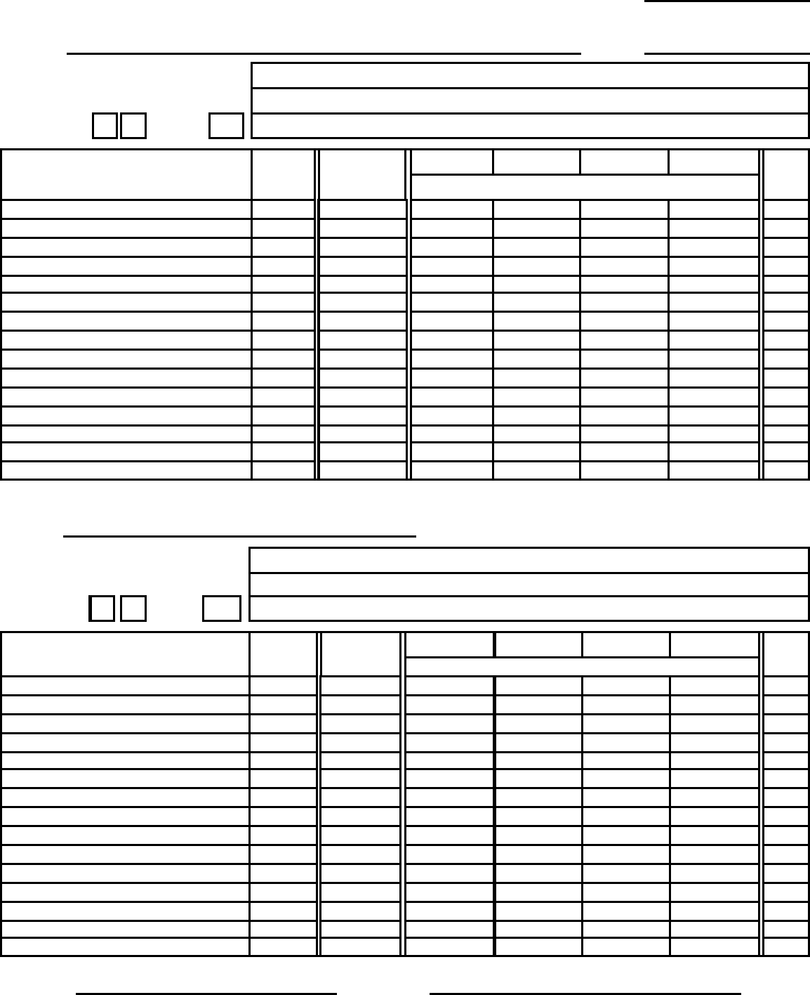 It is an image of Canny Printable Basketball Scorebook Sheets