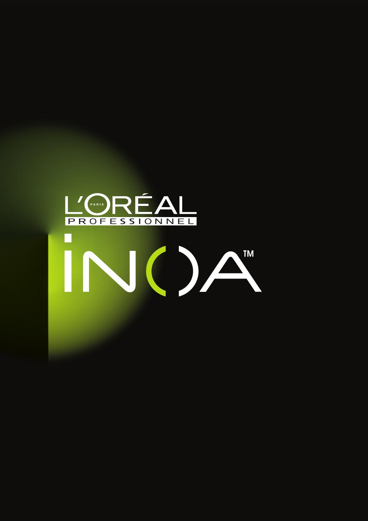Free inoa color chart pdf 6788kb 7 pages inoa color chart nvjuhfo Images