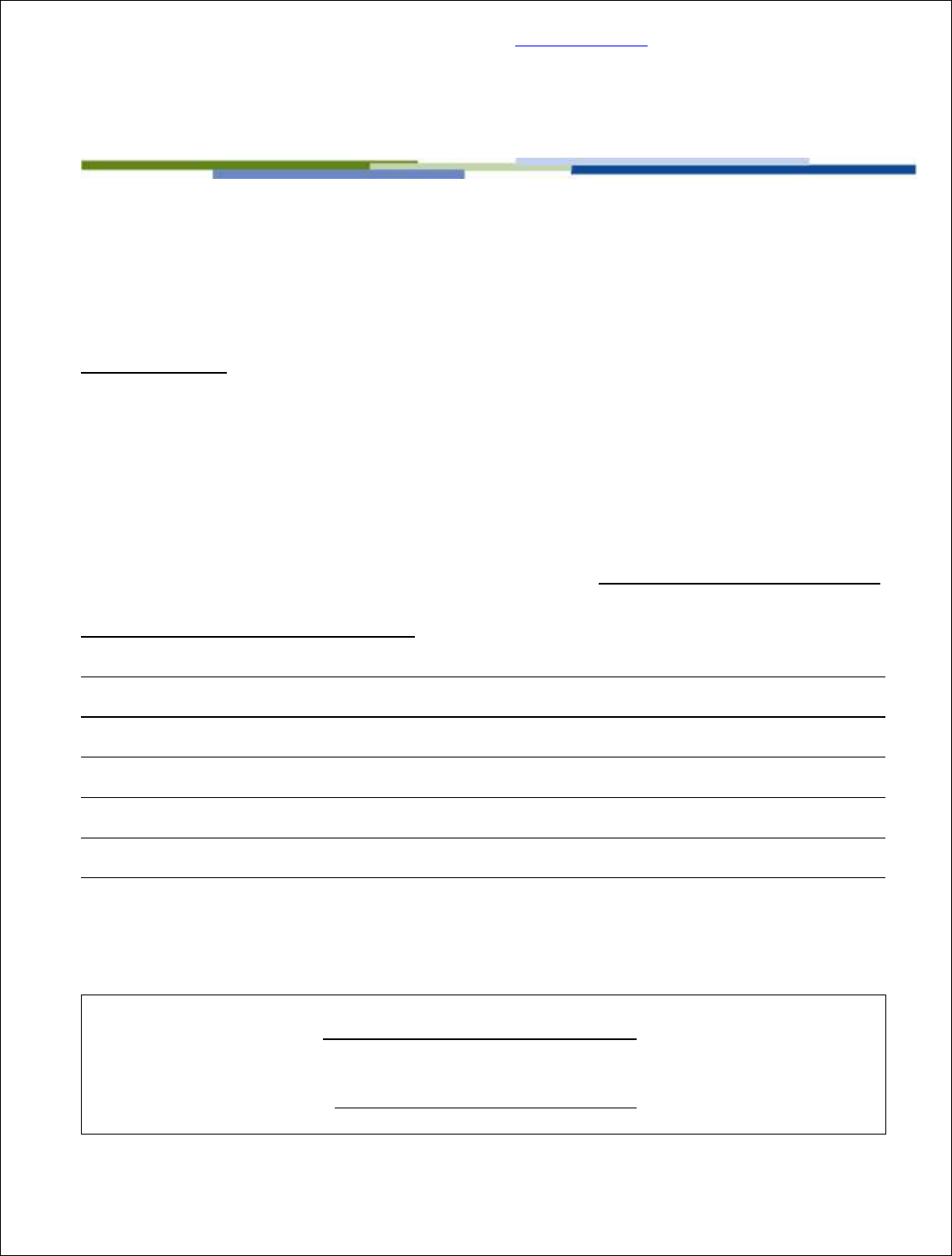 employee write up template free koni polycode co