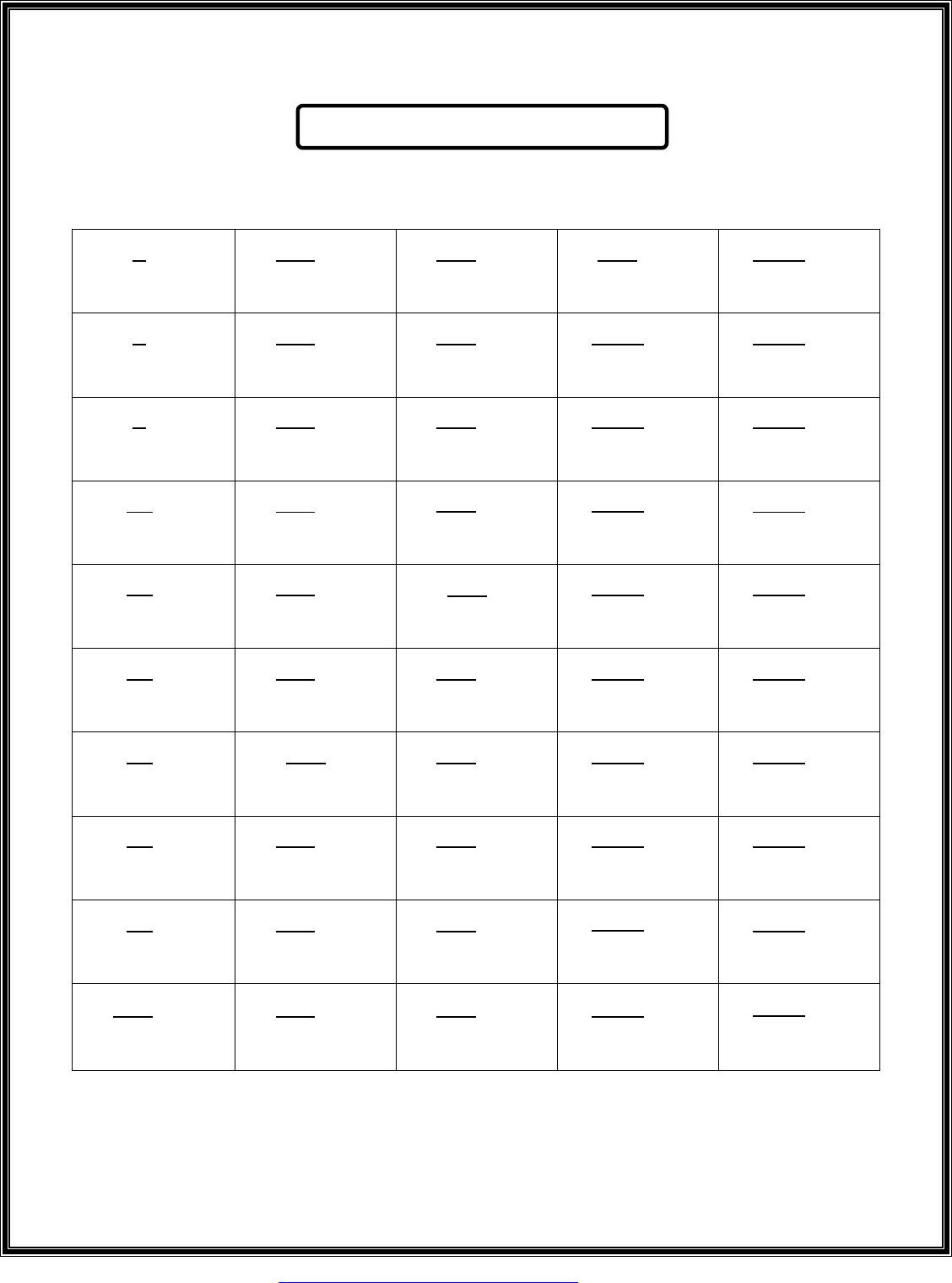 Perfect Square Worksheet Pdf Beansmith