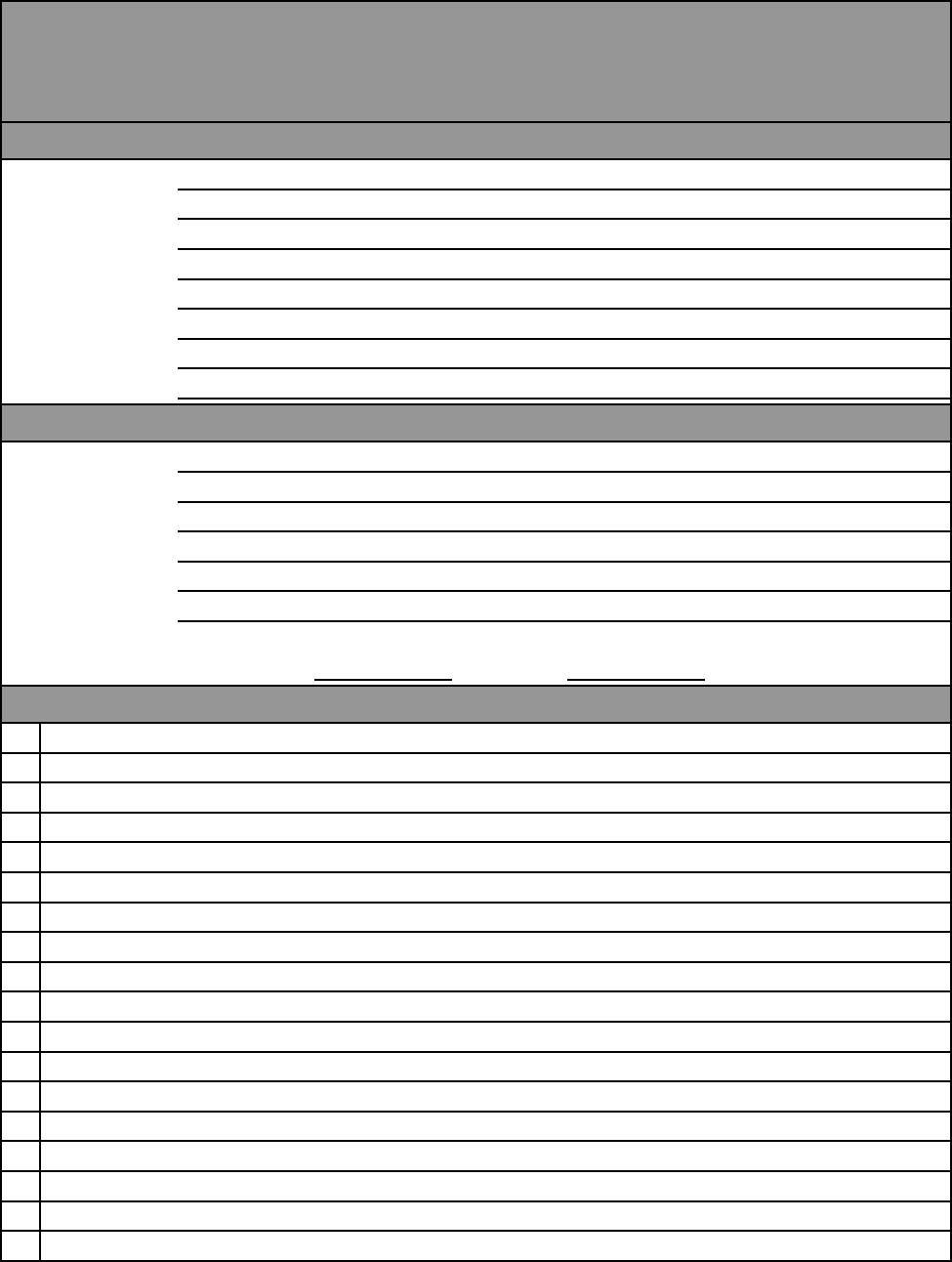 Urgent Fax Cover Sheet 1