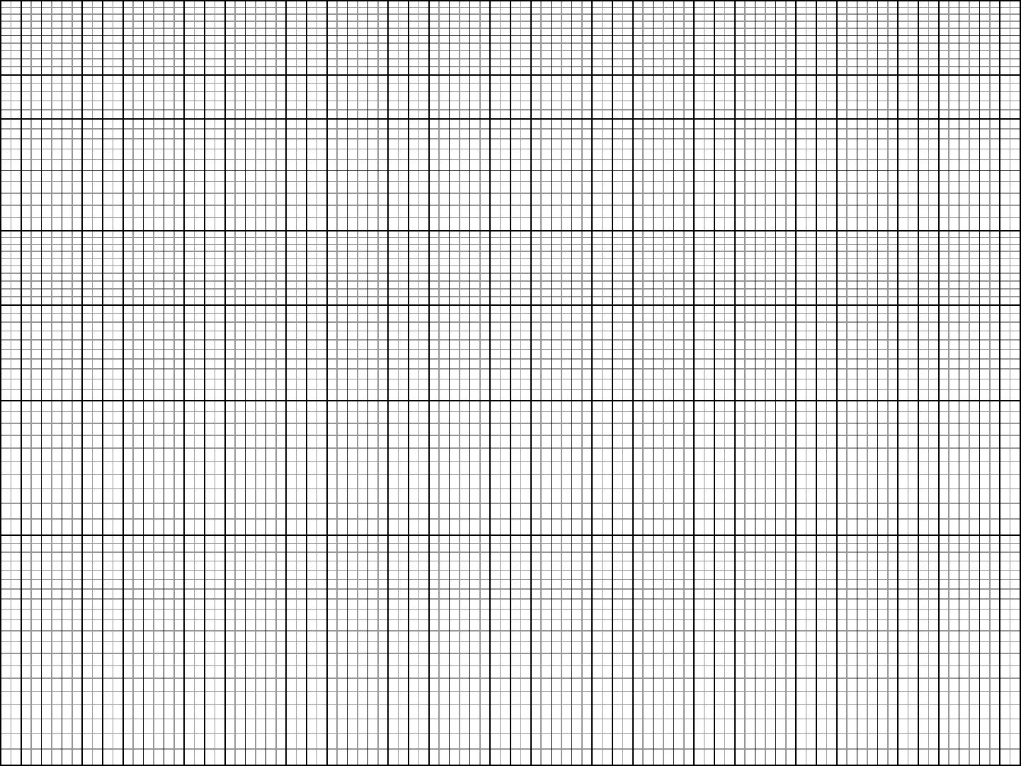 free semi log graph paper pdf 35kb 1 pages