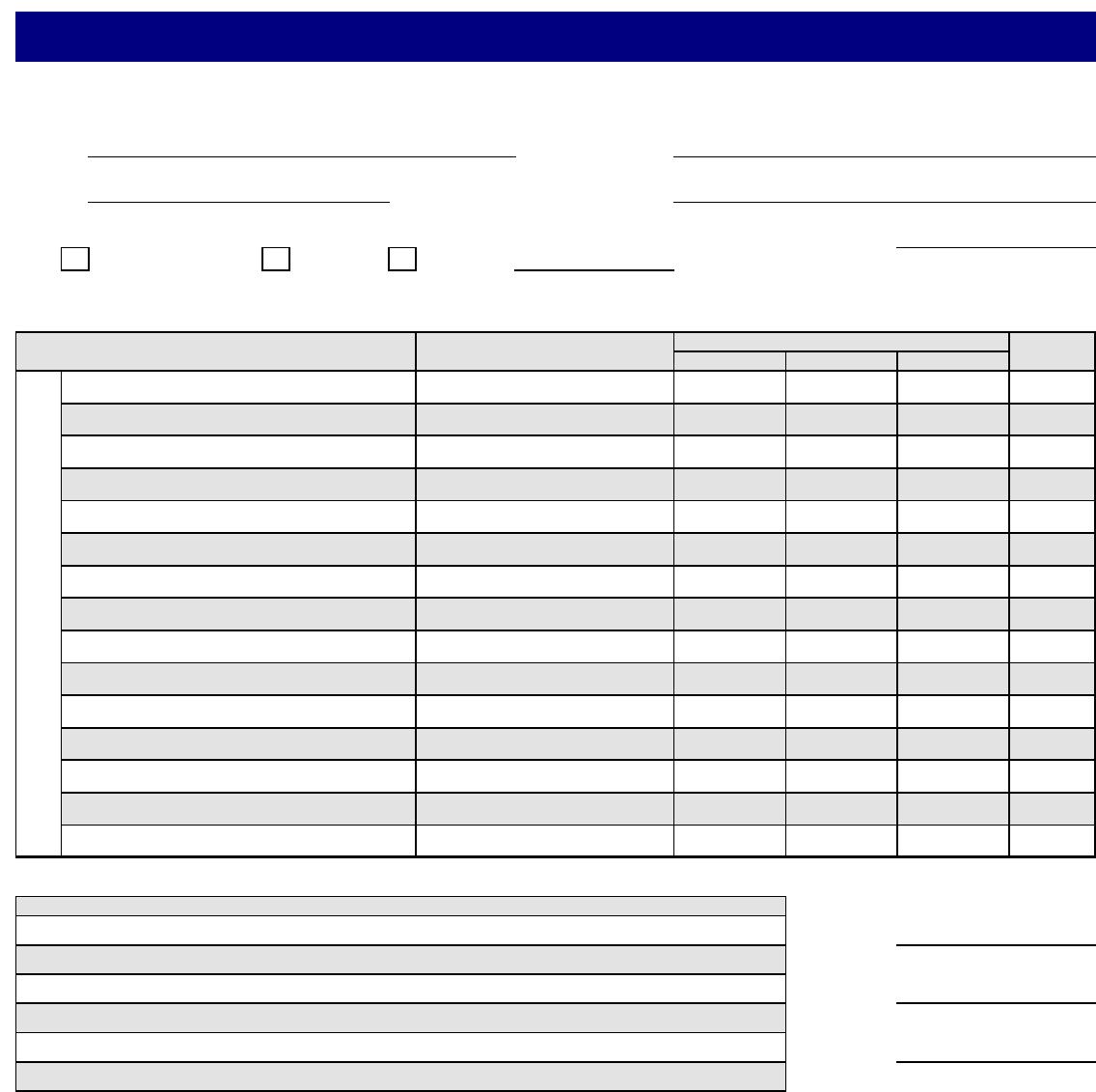 free daily time sheet xlsx 41kb 1 page s