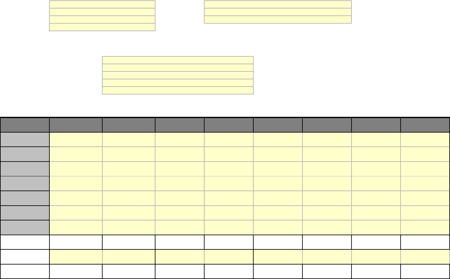free project timesheet template xls 450kb 39 page s