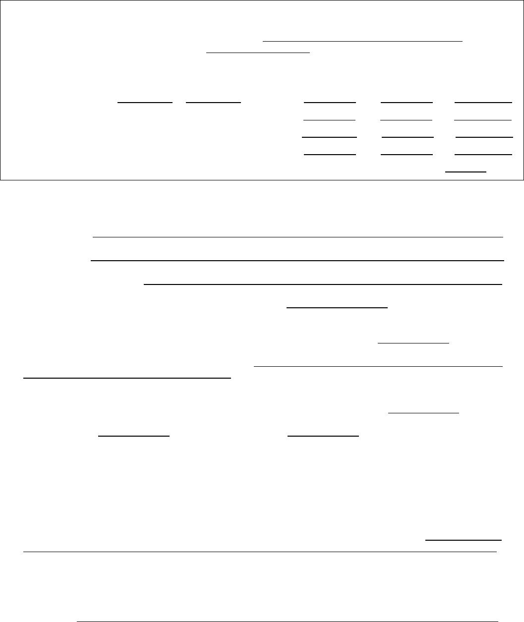 Free Utah Month To Month Rental Agreement Pdf 132kb 5 Pages