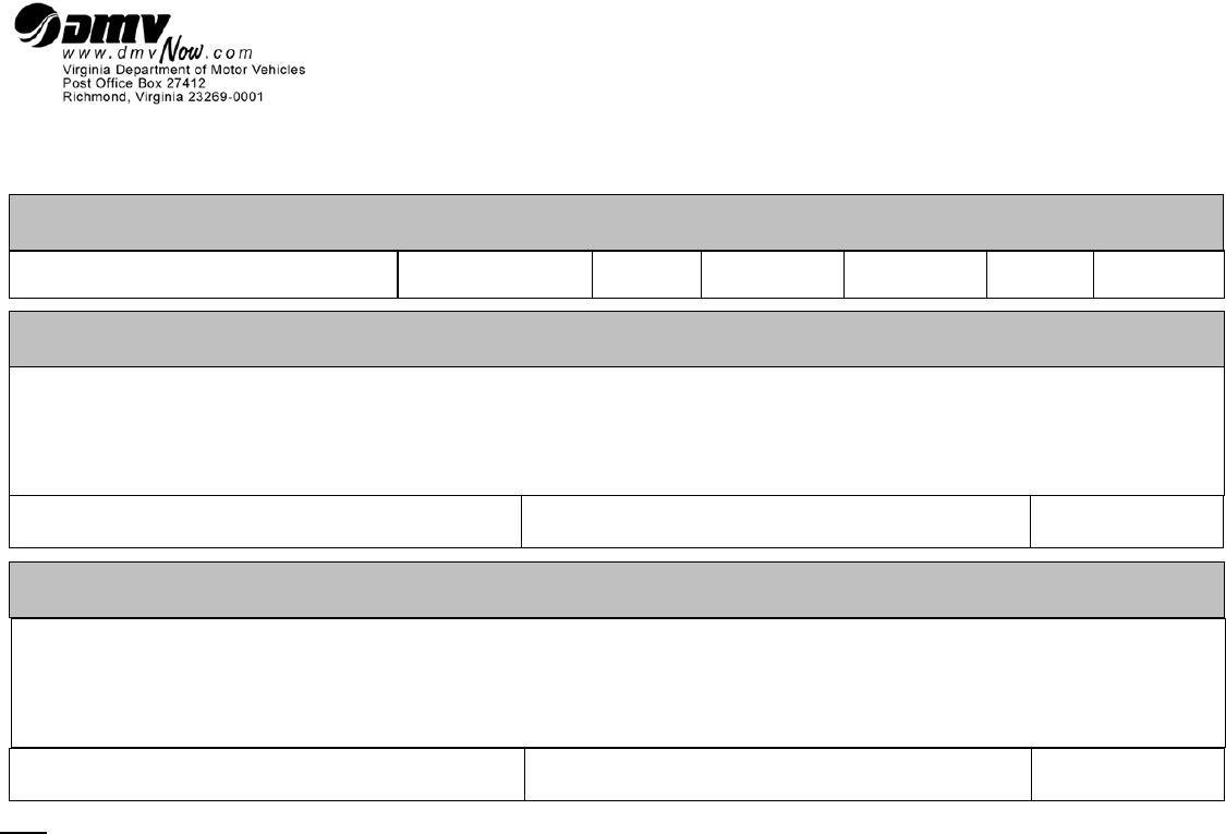 vehicle bill of sale template pdf
