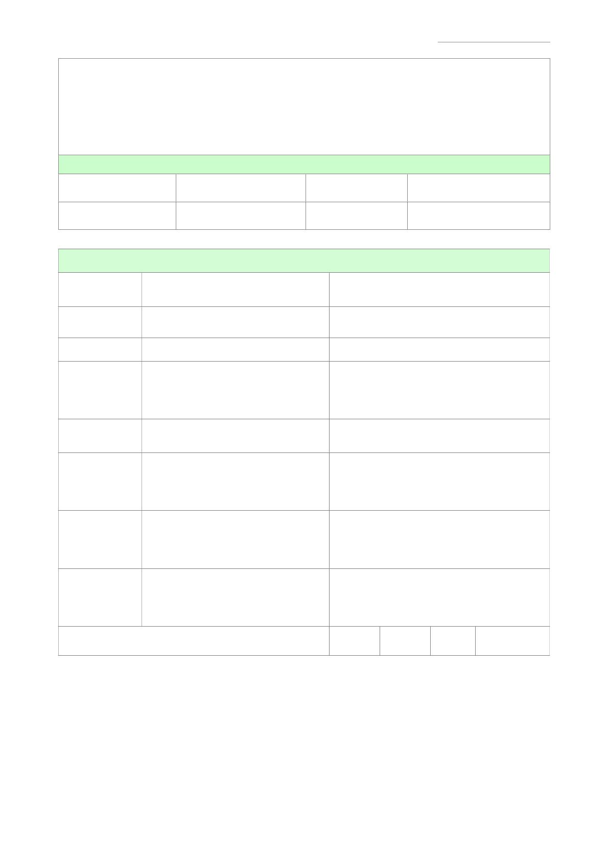 Shoot Schedule Template Yelomphonecompany
