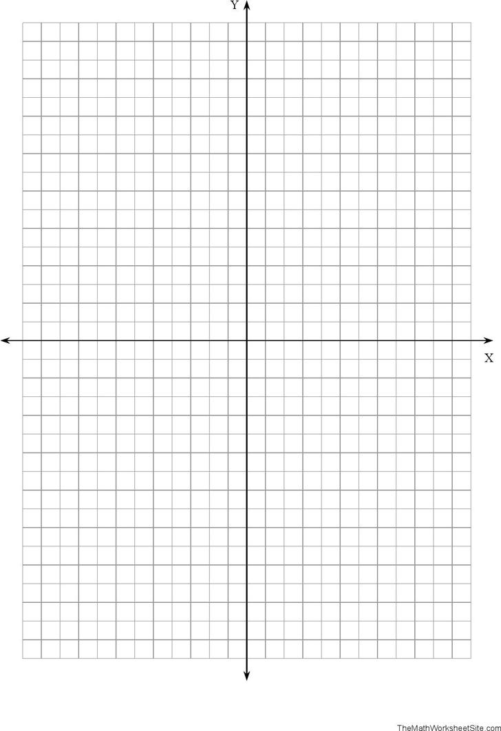 free graph papaer