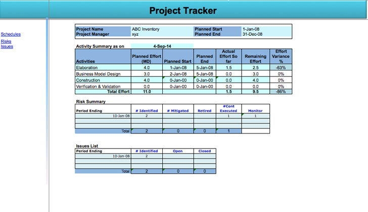 Sample Daily Timesheet | Free Daily Timesheet Template For Project Management Xlsx 86kb