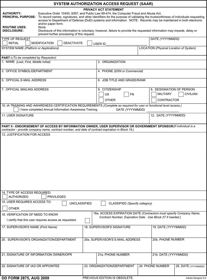 Free dd form 287 pdf 95kb 3 page s