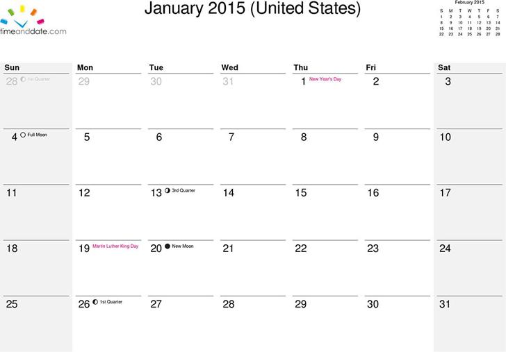 February 2015 calendar template free download speedy template february 2015 calendar 3 saigontimesfo