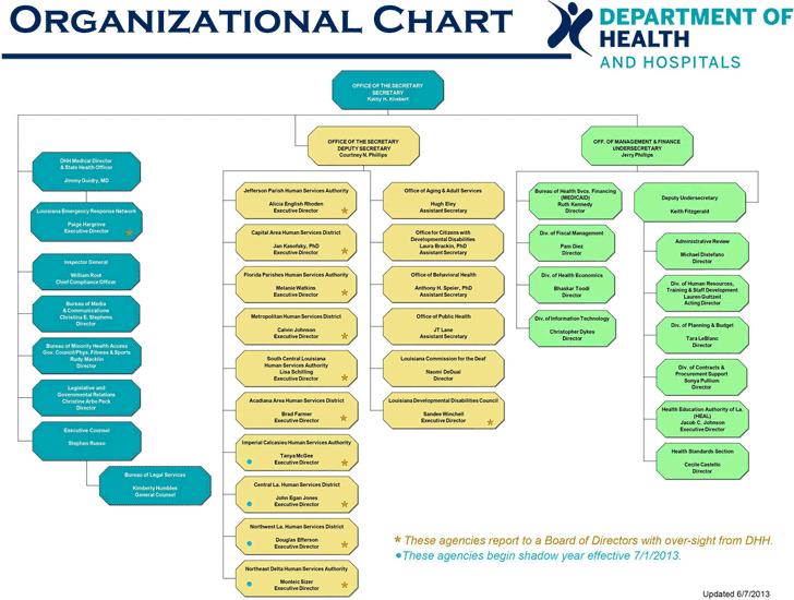 Hospital organizational chart template free download speedy template hospital organizational chart 2 maxwellsz