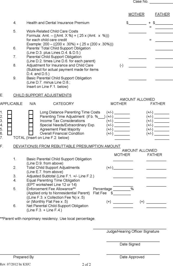 Copy of SSS R1A Form - Scribd