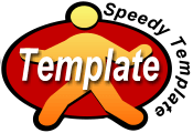 Download Free Legal Forms, Templates, Waivers at Speedy Template.