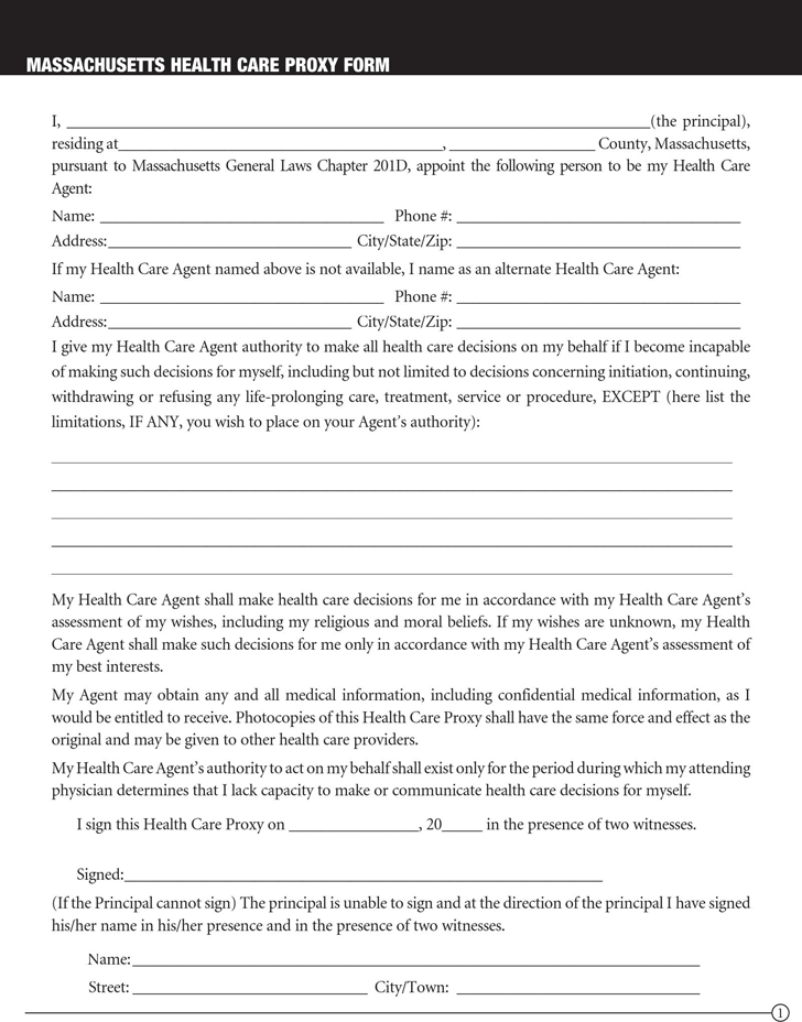 Power Of Attorney Template   Free Template Download,Customize And Print