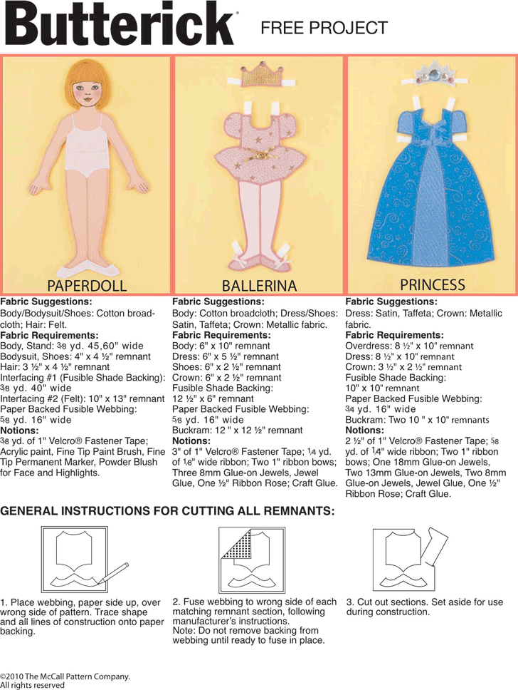 free paper doll template pdf 1630kb 9 page s