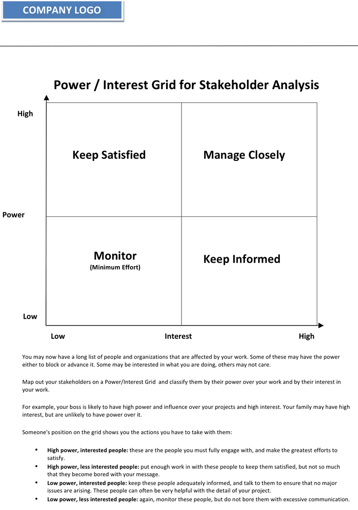 "american airline stakeholder analysis Successful crisis management in the airline industry: an analysis of their press and communication has an effect on stakeholders"" perception of the airlines."