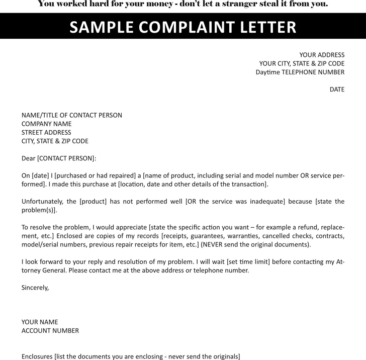 Sample claims letter etamemibawa sample claims letter spiritdancerdesigns