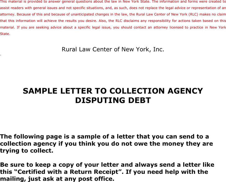 Collection template letter dcbuscharter collection template letter spiritdancerdesigns