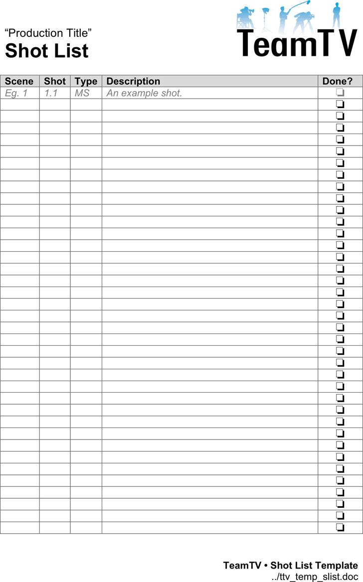 Wunderbar Roster Liste Vorlage Galerie - Beispiel Wiederaufnahme ...