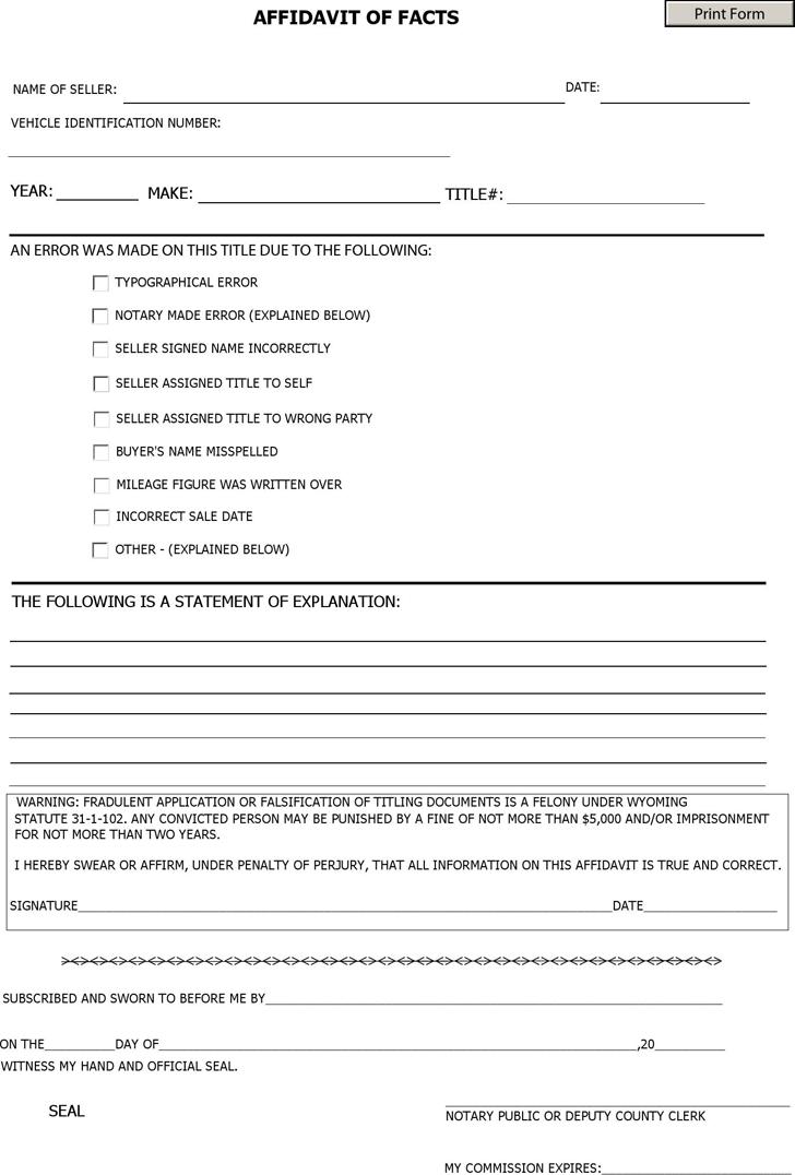 affidavit of sale of vehicle - Ataum berglauf-verband com